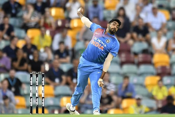 7 Fastest Bowlers In India